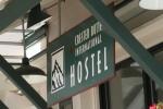 29-hostel