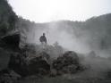 Iki Crater
