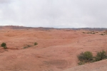 Slickrock Panorama