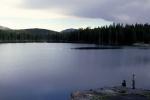 19-lake
