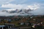mountain-lg