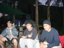 camp-lg