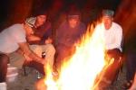 campfire-lg