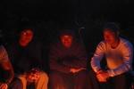 campfire2-lg