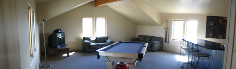 durango-vacation-rental-house-pool-table1.jpg